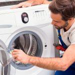 Reparații mașini de spălat Suceava în mod eficient și ieftin