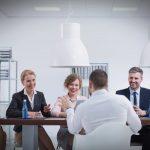 Tu ai auzit de Employer Branding? Iată ce înseamnă ca talentul să te caute pe tine!
