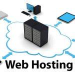 Pentru cele mai bune servicii de gazduire web recomand HostRiver