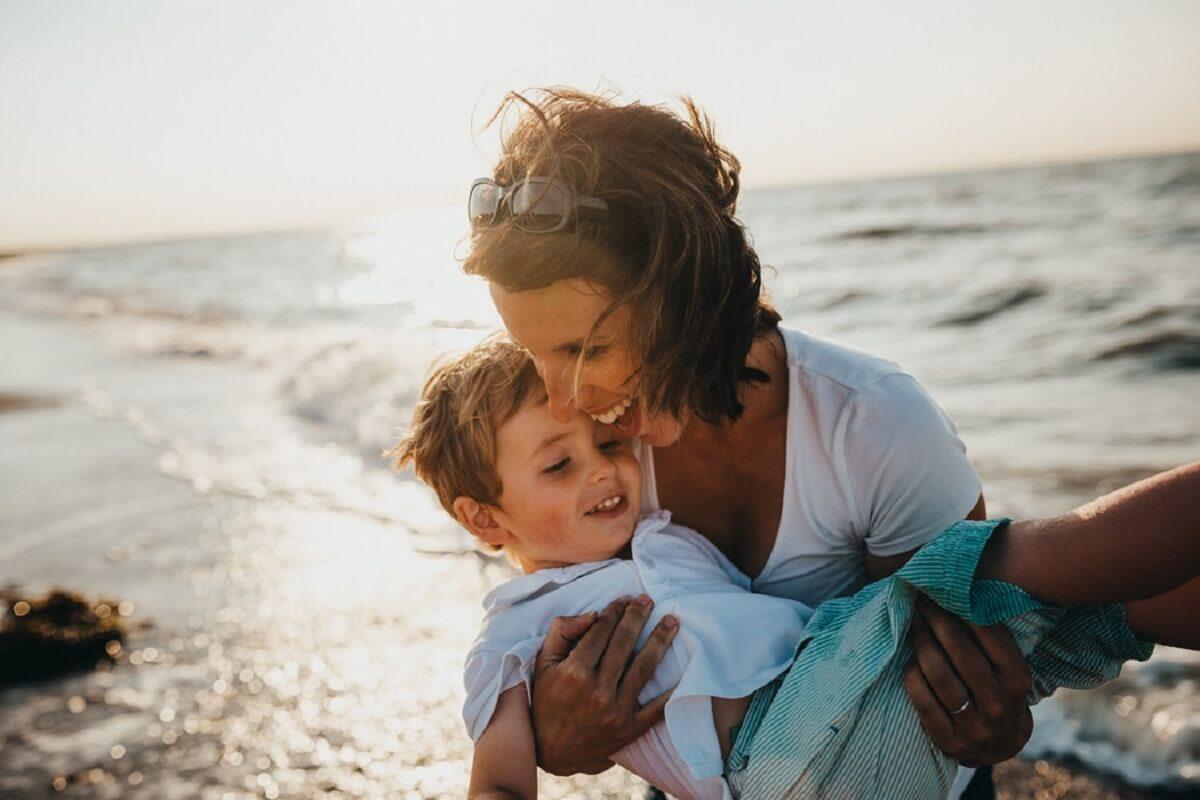 4 aspecte care îți arată că NU ești pregătită să devii mamă