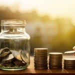 Cum sa administrezi un credit de nevoi personale? Sfaturi utile