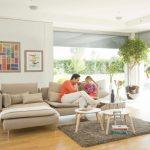 Rulourile exterioare – esențiale pentru protejarea ferestrelor