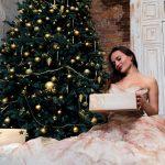 Cum sa ai o aparitie impresionanta de Revelion? 5 propuneri pentru tinute demne de noaptea dintre ani!