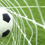Cum găsești cele mai bune pronosticuri pentru biletul zilei din fotbal?