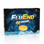 fluend extreme