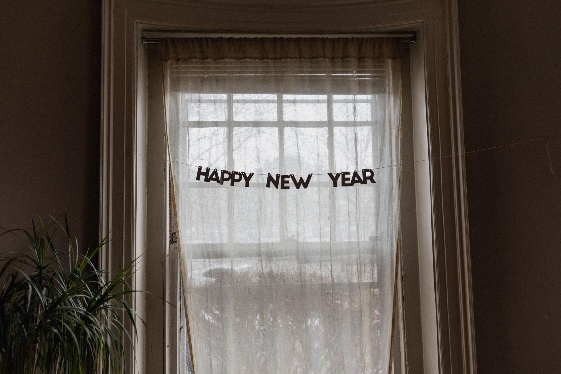 Care sunt cele mai des întâlnite rezoluții de anul nou