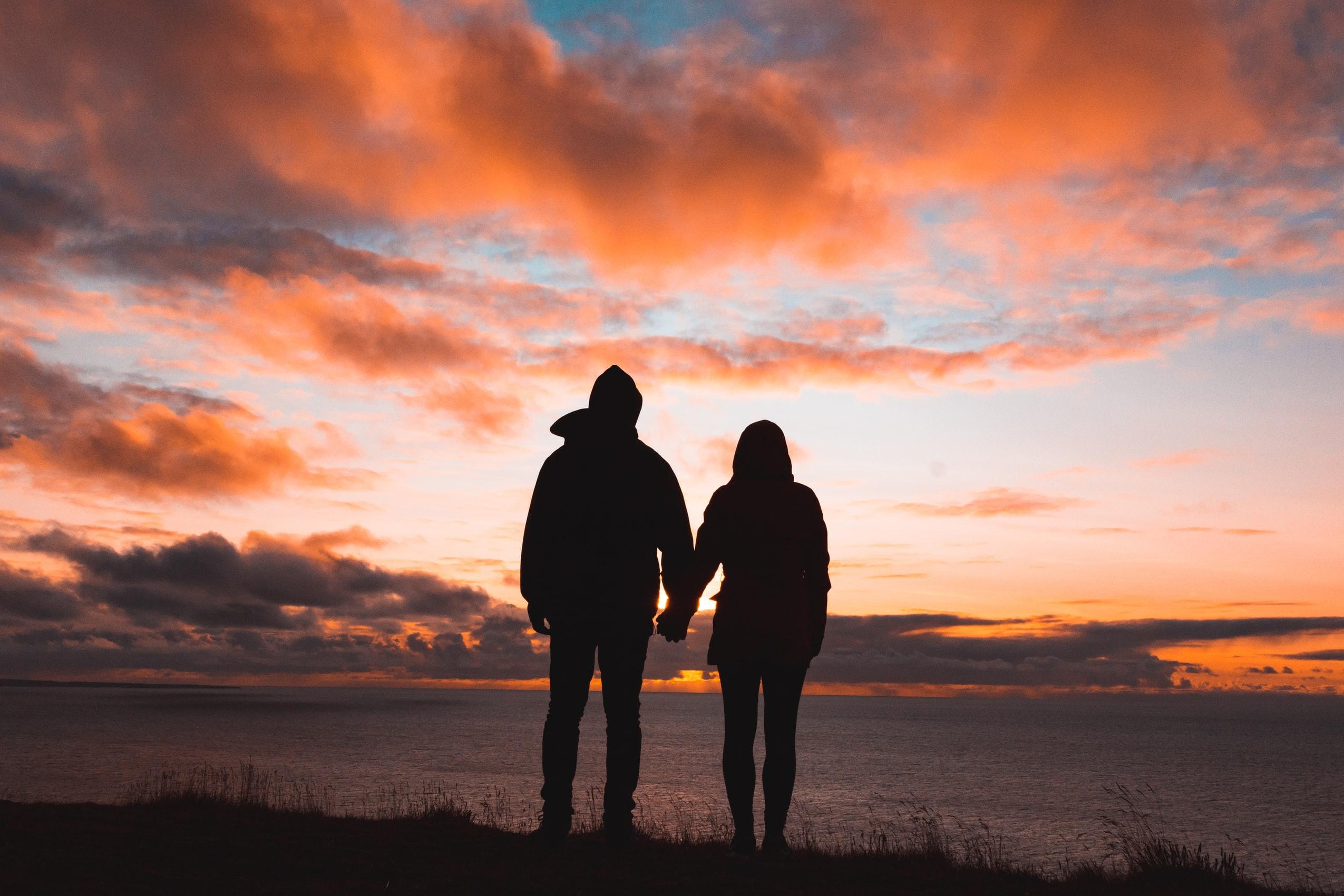 Cum să-i topești inima și să-i demonstrezi iubirea?