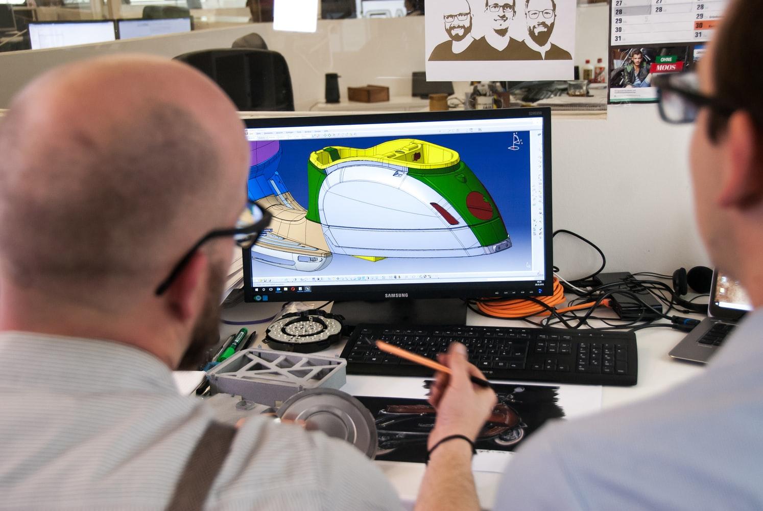 How it's made: obiecte pe care le folosești zilnic și nu știi că sunt printate 3D