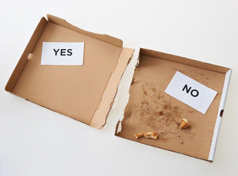 Când reciclarea s-ar putea să facă mai mult rău decât bine – greșeli în reciclare de corectat pentru un mâine mai curat