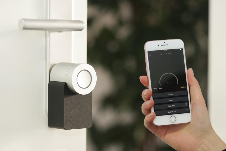 No place like home: cum noile tehnologii reinventează casa smart